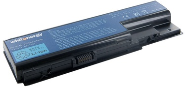 Whitenergy Battery Acer Aspire 5920 4400mAh