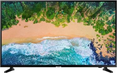 Televizorius Samsung UE65NU7022