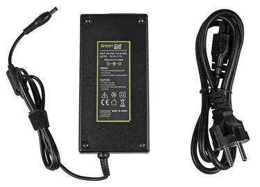 Green Cell Laptop Power Adapter For Asus 7.7A 150W