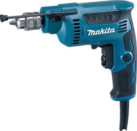 Makita DP2010 High Speed Drill