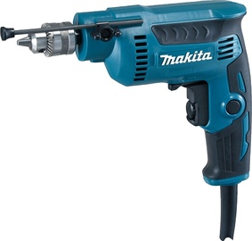 Makita DP2010 High Speed Drill