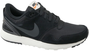 Nike Running Shoes Air Vibenna 866069-001 Black 44