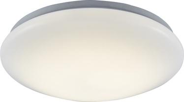 Tvirtinamas šviestuvas BIANCO, 41010M, 18W, LED, D33