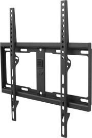 One For All WM4441 TV Wall Mount 32-60""