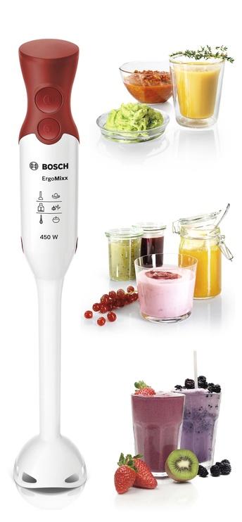 Saumikser Bosch MSM64010
