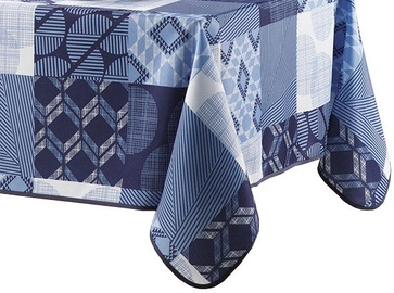 Room99 Tablecloth Nape Dalea 150X240cm