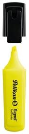 Pelikan Signal Textmarker Yellow 803571