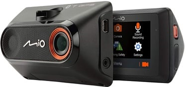 Videoregistraator Mio MiVue 788