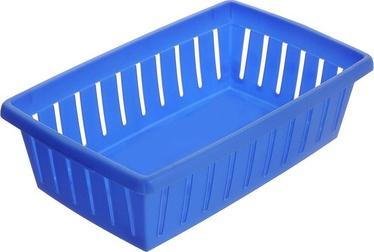 Curver Hobby 24x15x7cm Blue