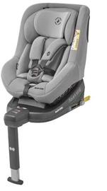 Maxi-Cosi Beryl Car Seat Authentic Grey 0-25kg