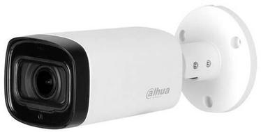 Korpusega kaamera Dahua HAC-HFW1230RP-Z-IRE6
