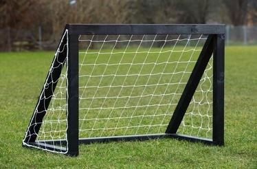 Jalgpalli väravad My Hood