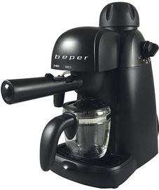 Beper BC.002