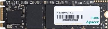 Apacer AS2280P2 480 GB