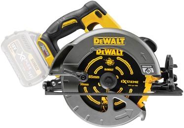 DeWALT DCS575N-XJ 54V FlexVolt Circular Saw