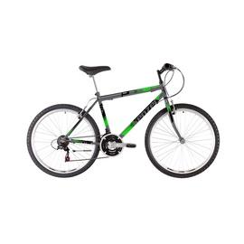 "Vyriškas kalnų dviratis Kenzel Prime, 26"""