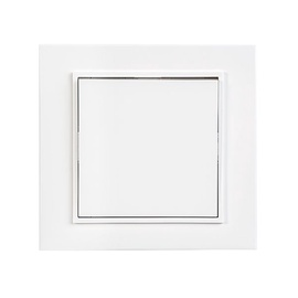 Jungiklis VILMA QR1000, baltos spalvos