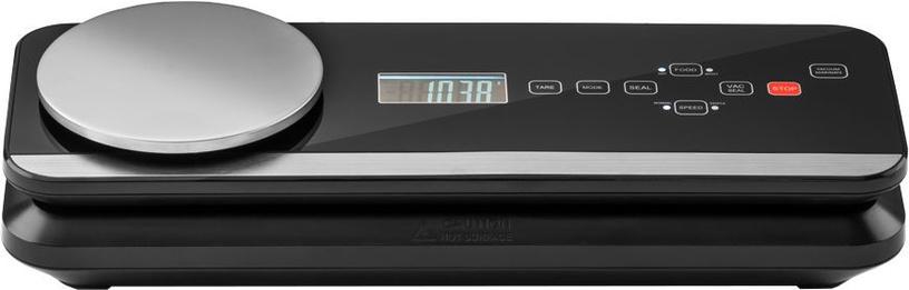 Gastroback Design Advanced Scale Pro 46014