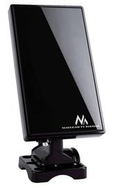 Maclean MCTV-970 Antenna DBV-T Black