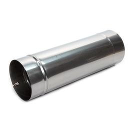 Dūmvada caurule Wadex D160x500mm