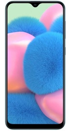 Samsung SM-A307 Galaxy A30s 4/64GB Dual Prism Crush Green (поврежденная упаковка)