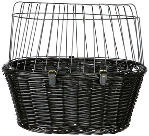 Сумка Trixie Bicycle Basket 50x41x35cm