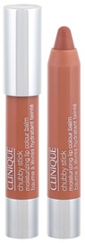 Clinique Chubby Stick Intense Lip Balm 3g 09