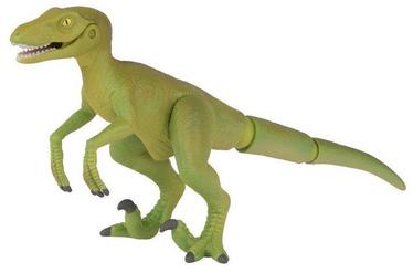 Žaislinė figūrėlė Tomy Ania Velociraptor T16051