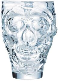 Arcoroc Skull Mug 900ml
