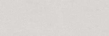 Keraminės sienų plytelės PROGRESS WHITE, 25X75 cm