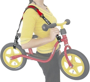 Puky Carrying Strap for Run Bikes Black 9411