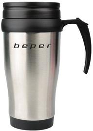 Beper BI.521