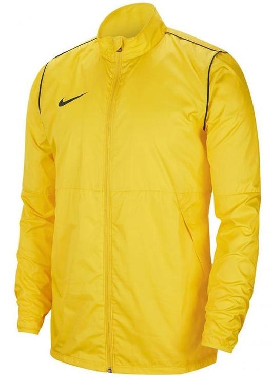 Nike RPL Park 20 RN JKT 719 Yellow S