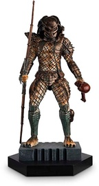 Eaglemoss Collections Predator 2 Hunter Predator