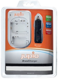 Jupio Brand Charger for Canon
