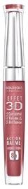 BOURJOIS Paris 3D Effet Gloss 5.7ml 03