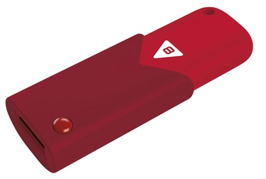 Emtec Click B100 8GB USB 3.0 Red
