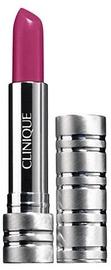 Clinique High Impact Lip Colour 4g 19