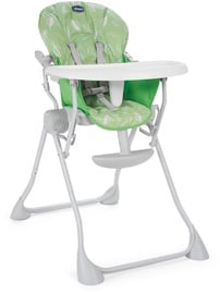 Chicco Pocket Meal Summer Green