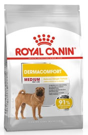 Royal Canin SHN Medium Dermacomfort 10kg