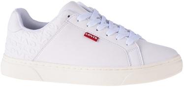 Levi's Caples Womens 232327-795-51 White 36