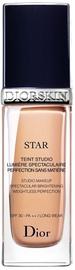 Dior Diorskin Star Studio Makeup SPF30 30ml 033