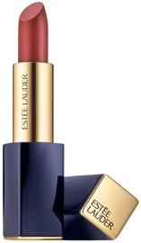 Estee Lauder Pure Color Envy Hi-Lustre Light Sculpting Lipstick 3.5g 120