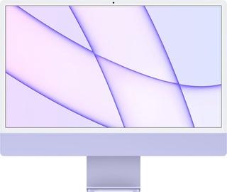 Стационарный компьютер Apple Z130|Z1300006H, M1, Apple M1 8-Core GPU