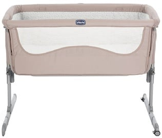 Chicco Next2Me Beige