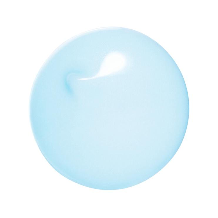 Clarins Energizing Emulsion 125ml