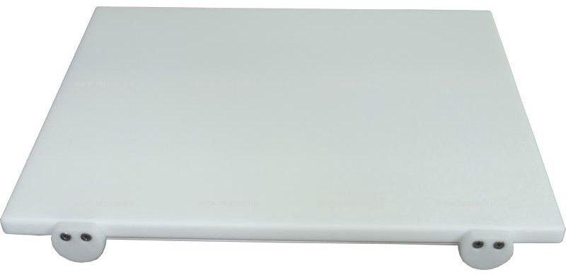 Euroceppi Cutting Board 40cm Red