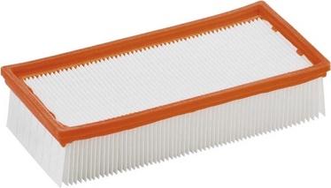 Karcher NT 65/2 Eco Flat Filter