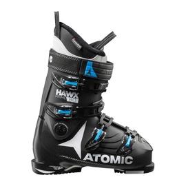 Slidinėjimo batai Atomic Hawx Prime 80, dydis 46.5