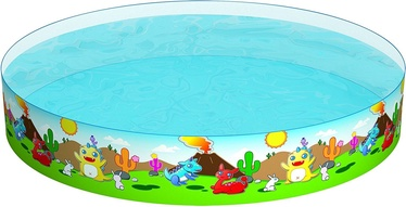 Bestway 55001 Fill N Fun Pool